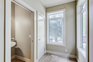 Photo 31: 4804 16 Street SW in Calgary: Altadore Semi Detached for sale : MLS®# A1145659