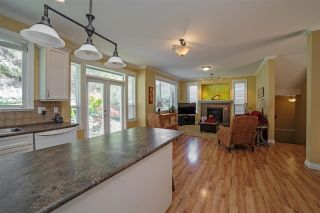 """Photo 9: 32 33925 ARAKI Court in Mission: Mission BC House for sale in """"Abbey Meadows"""" : MLS®# R2103801"""