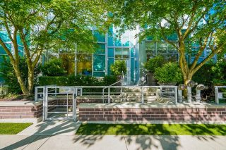 """Photo 29: 403 BEACH Crescent in Vancouver: Yaletown Townhouse for sale in """"WATERFORD"""" (Vancouver West)  : MLS®# R2611200"""
