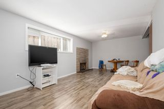 Photo 18: 4714 PARKER Street in Burnaby: Brentwood Park House for sale (Burnaby North)  : MLS®# R2614771