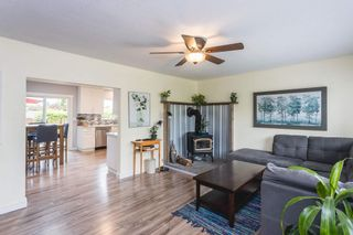 Photo 14: 24896 SMITH Avenue in Maple Ridge: Websters Corners House for sale : MLS®# R2594874
