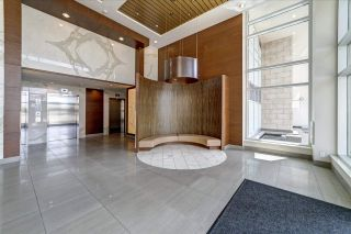 """Photo 2: 2903 2975 ATLANTIC Avenue in Coquitlam: North Coquitlam Condo for sale in """"Grand Central 3 by Intergulf"""" : MLS®# R2474182"""