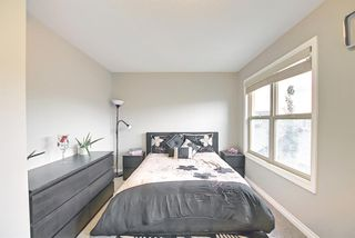 Photo 21: 81 Sage Meadow Terrace NW in Calgary: Sage Hill Row/Townhouse for sale : MLS®# A1140249