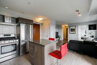 """Photo 5: 102 5688 HASTINGS Street in Burnaby: Capitol Hill BN Condo for sale in """"Oro"""" (Burnaby North)  : MLS®# R2463254"""