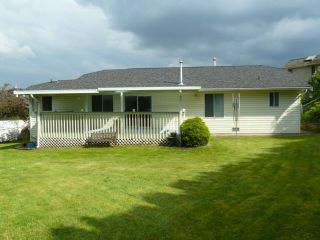 Photo 20: 2107 Kodiak Court in East Abbotsford: Home for sale : MLS®# F1117931