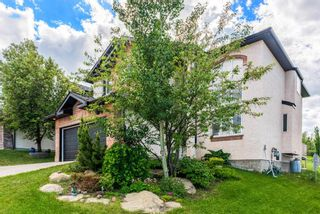 Photo 2:  in Calgary: Hamptons Detached for sale : MLS®# A1121640
