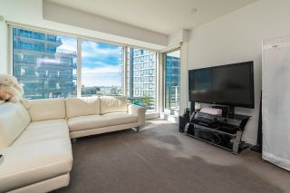 Photo 15: 513 5199 BRIGHOUSE Way in Richmond: Brighouse Condo for sale : MLS®# R2614217