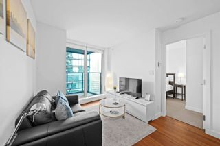 """Photo 12: 2308 777 RICHARDS Street in Vancouver: Downtown VW Condo for sale in """"TELUS GARDEN"""" (Vancouver West)  : MLS®# R2617805"""