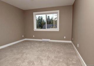 Photo 9: 6841 Marsden Rd in Sooke: Sk Sooke Vill Core House for sale : MLS®# 640513