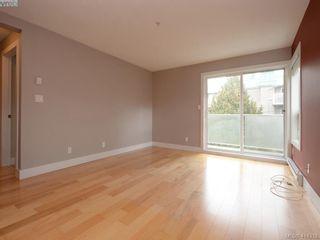 Photo 2: 203 2515 Dowler Pl in VICTORIA: Vi Hillside Condo for sale (Victoria)  : MLS®# 821831