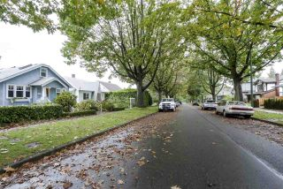 Photo 9: 1648 W 63RD Avenue in Vancouver: South Granville House for sale (Vancouver West)  : MLS®# R2411756