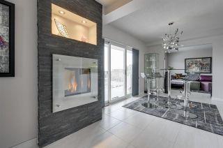 Photo 7: 1103 10130 114 Street in Edmonton: Zone 12 Condo for sale : MLS®# E4245704