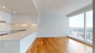 Photo 14: 2713 10360 102 Street in Edmonton: Zone 12 Condo for sale : MLS®# E4232060