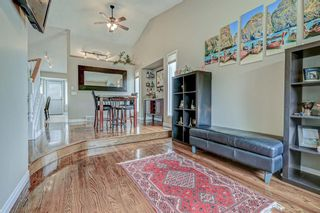 Photo 8: 871 Riverbend Drive SE in Calgary: Riverbend Detached for sale : MLS®# A1151442