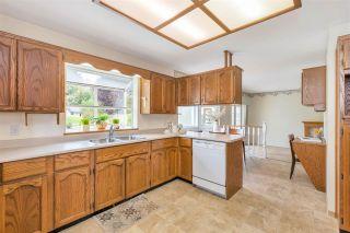 Photo 9: 14091 17 Avenue in Surrey: Sunnyside Park Surrey House for sale (South Surrey White Rock)  : MLS®# R2504611