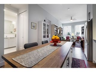 "Photo 9: 419 14968 101A Avenue in Surrey: Guildford Condo for sale in ""GUILDHOUSE"" (North Surrey)  : MLS®# R2558415"
