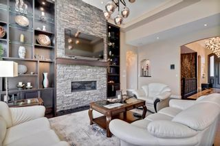 Photo 7: 79 Cranbrook Drive SE in Calgary: Cranston Detached for sale : MLS®# A1097609