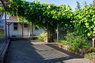 Photo 53: 2232 Enns Rd in : CV Merville Black Creek House for sale (Comox Valley)  : MLS®# 885243