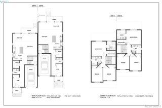Photo 2: A 832 Old Esquimalt Rd in VICTORIA: Es Old Esquimalt Half Duplex for sale (Esquimalt)  : MLS®# 780776