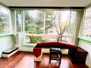 Photo 21: 306 1435 NELSON Street in Vancouver: West End VW Condo for sale (Vancouver West)  : MLS®# R2571835