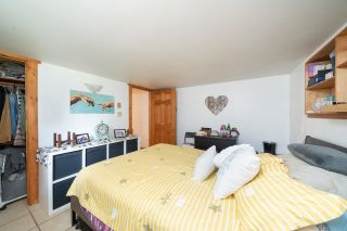 Photo 22: 2781 W 15TH Avenue in Vancouver: Kitsilano House for sale (Vancouver West)  : MLS®# R2577529