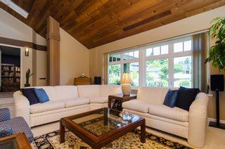 "Photo 8: 11648 HYLAND Drive in Delta: Sunshine Hills Woods House for sale in ""SUNSHINE HILLS"" (N. Delta)  : MLS®# F1417122"