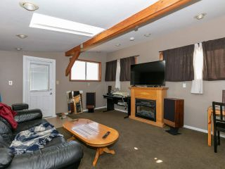 Photo 34: 678 LOWELL COURT in Coquitlam: Central Coquitlam House for sale : MLS®# R2551062