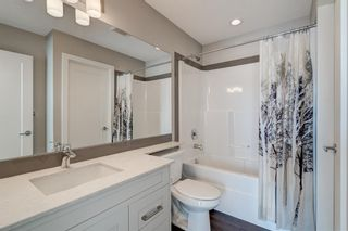 Photo 21: 103 Walgrove Cove SE in Calgary: Walden Row/Townhouse for sale : MLS®# A1145152
