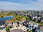 Main Photo: 76 Masters Court SE in Calgary: Mahogany Detached for sale : MLS®# A1145224