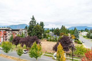 Photo 31: 402 45630 SPADINA Avenue in Chilliwack: Chilliwack W Young-Well Condo for sale : MLS®# R2617766