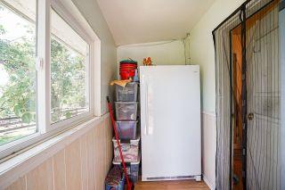 Photo 39: 29226 HUNTINGDON Road in Abbotsford: Poplar House for sale : MLS®# R2595302