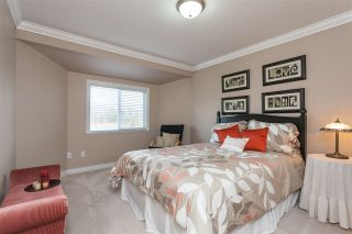 """Photo 31: 16729 108A Avenue in Surrey: Fraser Heights House for sale in """"Ridgeview Estates"""" (North Surrey)  : MLS®# R2508823"""