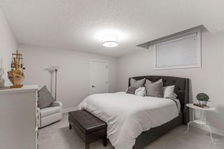 Photo 34: 11 Cranarch Rise SE in Calgary: Cranston Detached for sale : MLS®# A1061453