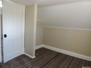 Photo 25: 1106 3rd Street in Estevan: City Center Residential for sale : MLS®# SK809972