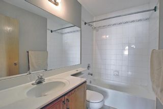 Photo 33: 766 Coral Springs Boulevard NE in Calgary: Coral Springs Detached for sale : MLS®# A1136272