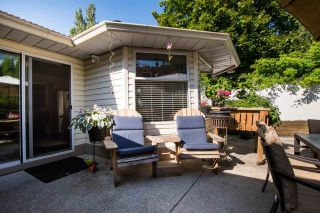 Photo 23: 17195 57 Avenue in Surrey: Cloverdale BC House for sale (Cloverdale)  : MLS®# R2553545