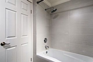 Photo 12: 105 2375 SHAUGHNESSY Street in Port Coquitlam: Central Pt Coquitlam Condo for sale : MLS®# R2128851