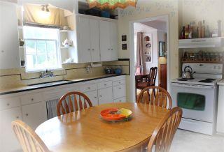Photo 5: 46136 MELLARD Avenue in Chilliwack: Chilliwack N Yale-Well House for sale : MLS®# R2496285