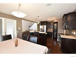Photo 14: 4313 GUSWAY Street in Regina: Single Family Dwelling for sale (Regina Area 01)  : MLS®# 600709