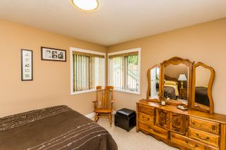 Photo 36: 5148 Sunset Drive: Eagle Bay House for sale (Shuswap Lake)  : MLS®# 10116034