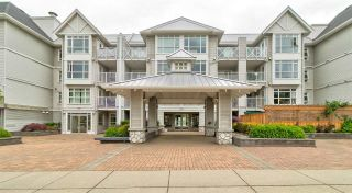 """Photo 20: 110 3122 ST JOHNS Street in Port Moody: Port Moody Centre Condo for sale in """"SONRISA"""" : MLS®# R2587889"""