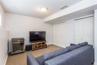 "Photo 16: 15 20292 96 Avenue in Langley: Walnut Grove House for sale in ""BROOKE WYNDE"" : MLS®# R2270401"