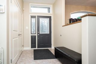 Photo 2: 68 Sammons Crescent in Winnipeg: Charleswood Residential for sale (1G)  : MLS®# 202119940