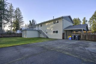 Photo 29: 20762 39A Avenue in Langley: Brookswood Langley House for sale : MLS®# R2540547