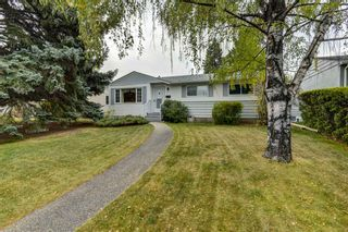 Photo 27: 511 Aberdeen Road SE in Calgary: Acadia Detached for sale : MLS®# A1153029