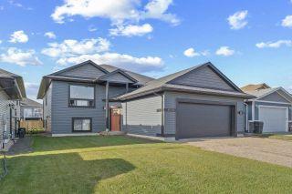 Photo 30: 4508 65 Avenue: Cold Lake House for sale : MLS®# E4209187