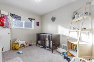 Photo 6: 2507 17A Street NW in Calgary: Capitol Hill Detached for sale : MLS®# A1080536
