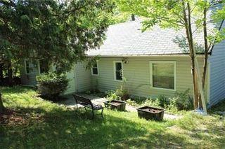 Photo 14: 53 North Taylor Road in Kawartha Lakes: Rural Eldon House (Bungaloft) for sale : MLS®# X3218791