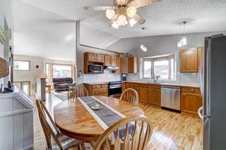 Photo 15: 1 West Boothby Crescent: Cochrane Detached for sale : MLS®# A1090336
