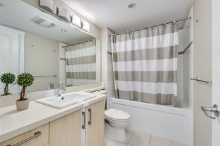 Photo 14: 407 3156 DAYANEE SPRINGS Boulevard in Coquitlam: Westwood Plateau Condo for sale : MLS®# R2507067